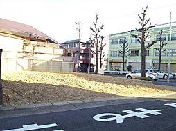 名古屋市緑区篠の風1丁目