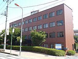 鶴巻温泉病院約...