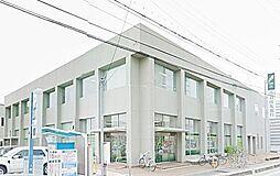 三井住友銀行松...
