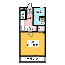 大門駅 4.7万円