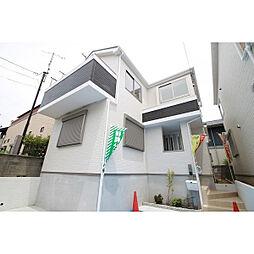 宝塚市中筋9丁目