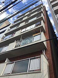 コーセイハイツ[2階]の外観