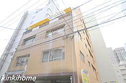 銀山町駅 2.4万円
