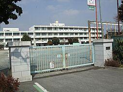 富岡小学校14...