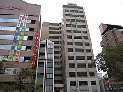 ロイヤル神戸三宮[211号室]の外観