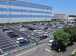 さがみ野駅 1.1万円