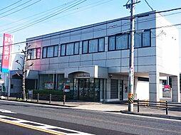 中京銀行(稲沢...