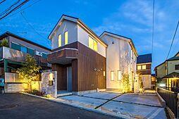 神奈川県横浜市中区矢口台126-1