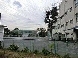 周辺環境:小学...