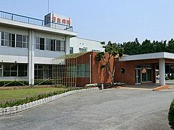 日生病院 15...