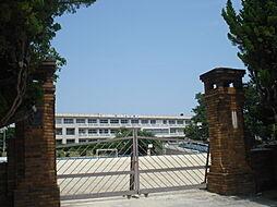 武豊小学校