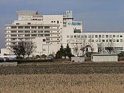 成人病センター