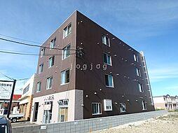 KYOEI B・L・D