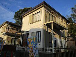 千葉県佐倉市臼井台