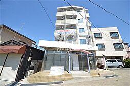 須磨駅 2.7万円
