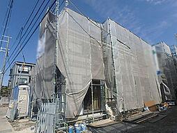 兵庫県伊丹市緑ケ丘2丁目