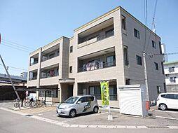 福音寺駅 5.8万円
