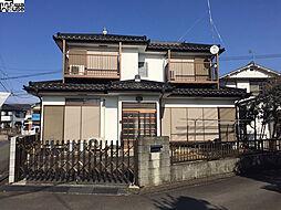 東京都あきる野市山田
