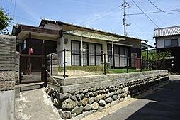 愛媛県今治市高部甲155-5