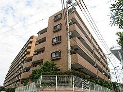 ライオンズマンション藤沢湘南台壱番館
