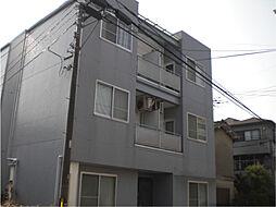 AIM TAKASHIMA[305号室]の外観
