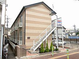 千葉公園駅 5.1万円