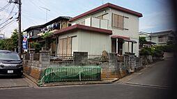 神奈川県厚木市上荻野