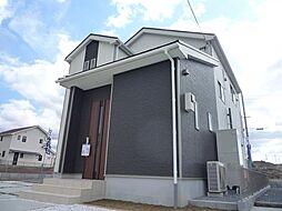 堺市北区百舌鳥本町3丁