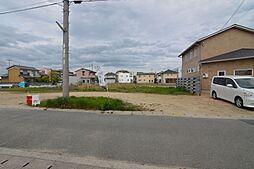 たつの市龍野町堂本