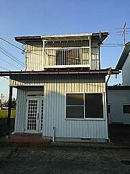 [一戸建] 福井県越前市瓜生町 の賃貸【/】の外観