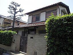 豊中市南桜塚1丁目