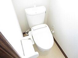 2階トイレ2階...