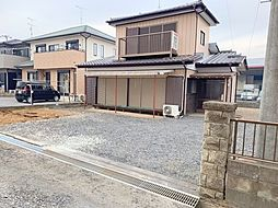 羽鳥駅 4.5万円