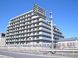 平塚市虹ケ浜 ダイアパレス湘南虹ケ浜オーシャンビュー