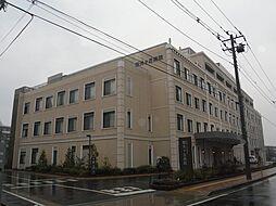 聖光ヶ丘病院