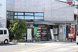 草津矢橋郵便局