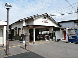 羽倉崎駅まで徒...
