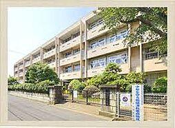 北貝塚小学校ま...