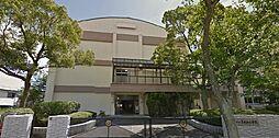 多井畑小学校