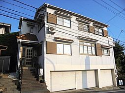 兵庫県神戸市須磨区妙法寺字地子田