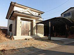 福岡県久留米市草野町紅桃林276-4