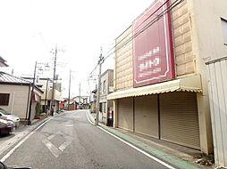 久喜市菖蒲町 ...