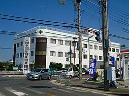 中谷病院(21...