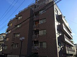 神戸市中央区山本通5丁目