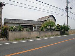 高崎市吉井町矢田