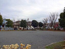 境木第二公園