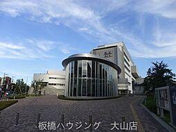 私立日本大学藝...