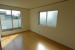 2階洋室.3