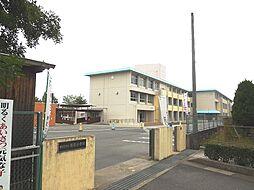 布引小学校