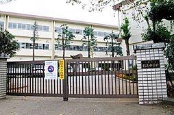稲毛中学校約1...
